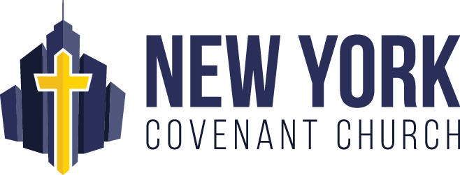 New York Covenant Church